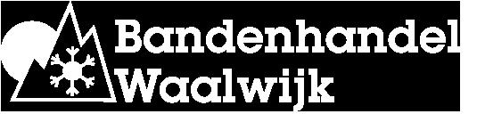 Bandenhandel Waalwijk