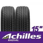 Pneus-Achilles-122-195-65-R15-91H-la-paire