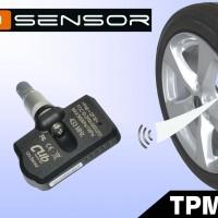 Uni_sensor1