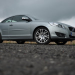 Volvo-C70-D3-150PS-Geartronic-SE-Lux-Solstice-road-test-review-by-Oliver-Hammond-photo-Embsay-Skipton-photo-1024x680