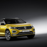 t-roc-r-line-and-tiguan-allspace-r-line-added-to-volkswagen-s-uk-range-124815_1