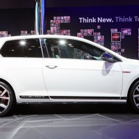 IAA-2015-VW-Golf-GTI-Clubsport-articleDetail-a9f828de-896403