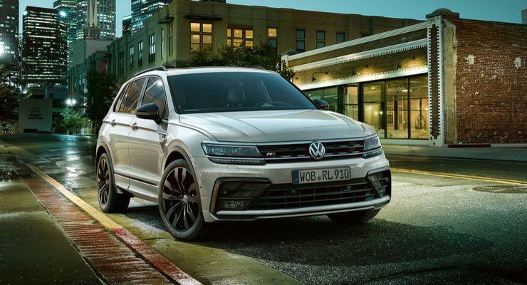 11-2018-VW-Tiguan-R-Line-Designpaket-Black-Style-articleDetail-3784ad07-1212797