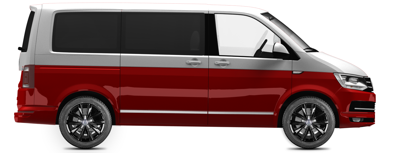 17570-Springfield-VW-18-Zoll-Springfield-Felgen-Som