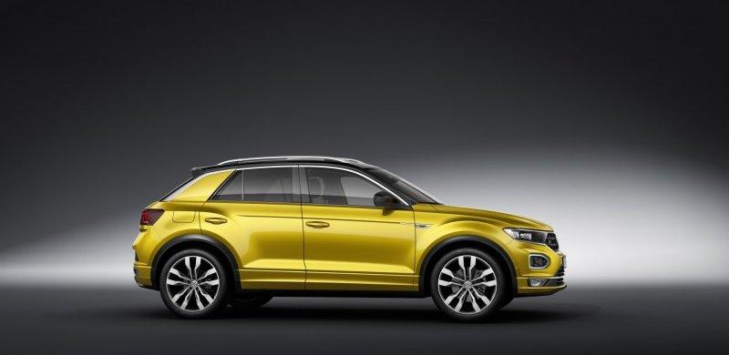 Volkswagen-T-Roc-R-Line-0102-800x390