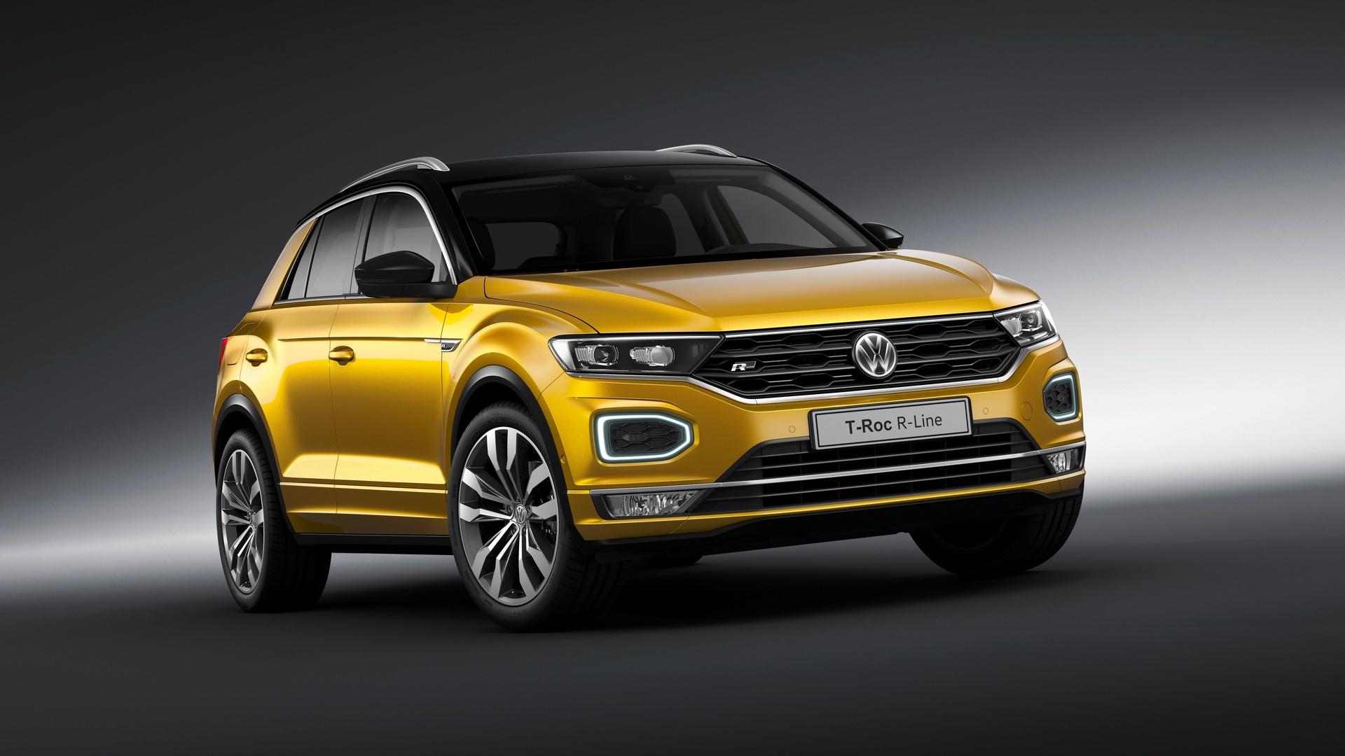 Volkswagen_T-Roc_2