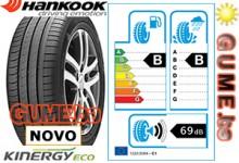 19565R15T-XL-K425-4-HANKOOK-95T-11800-14400
