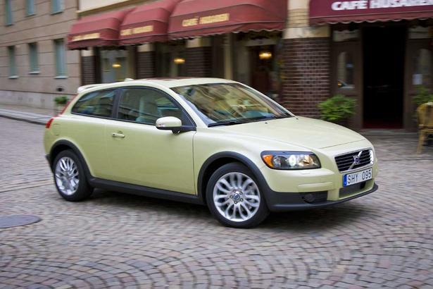 2008-Volvo-C30-1
