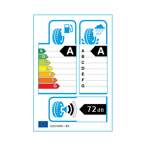 continental-ecocontact-6-235-55-r19-105v-eu-label