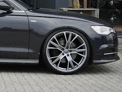 Audi-S6-4G-4G1-C7-A6-RS6-20Zoll